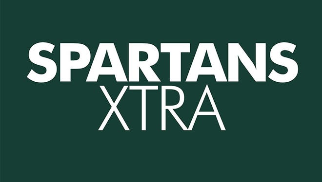 Spartans Xtra app.