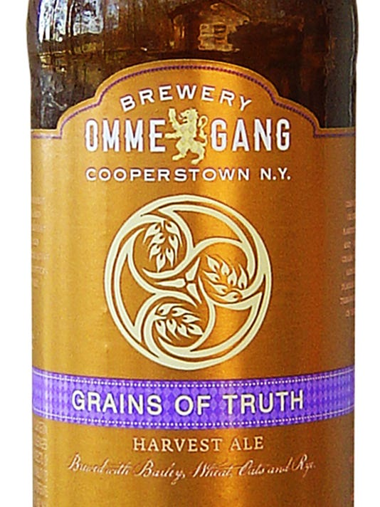 635835270636809813-Beer-Man-Grains-of-Truth-Print.jpg