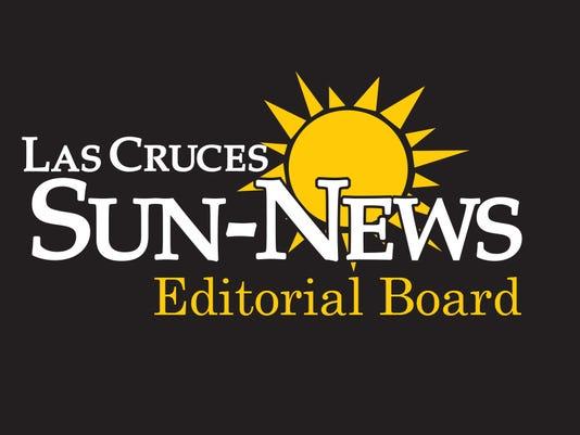 SunNewsEditBoard.jpg