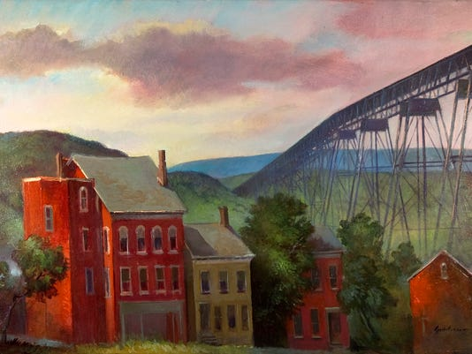 POK Bridge.Keith Gunderson.Artists Collective to 426.jpg