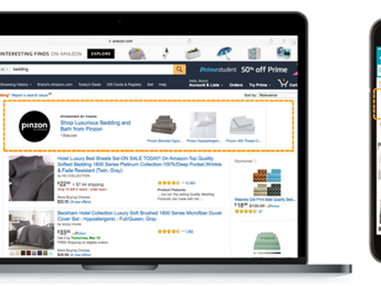 amazon-brandadvertising_screenshot_1_v517373366__large.png