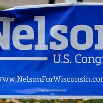 Irritated by political yard signs? You're not alone