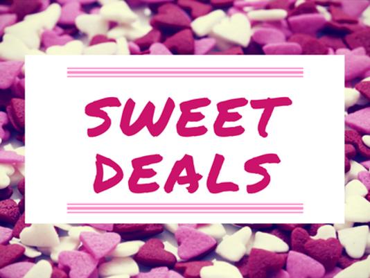 636208669545542631-Sweet-Deals-1-.png