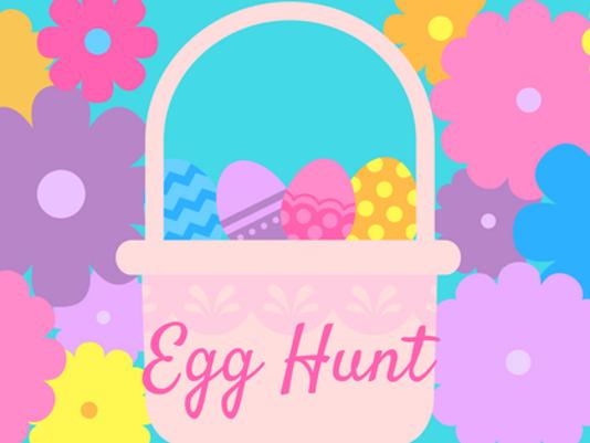 636263193652522643-Easter-Egg-Hunt.png