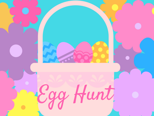 636265811673596387-Egg-hunt.png