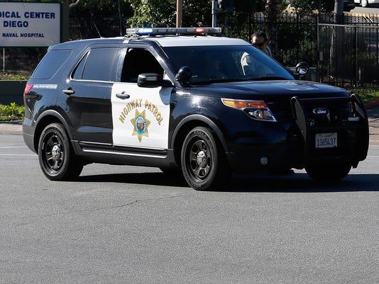 Ford Explorer Carbon Monoxide >> Some police agencies sideline Ford SUV over dangerous fumes