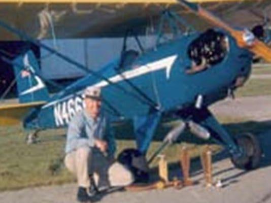 Byron airplane.jpg