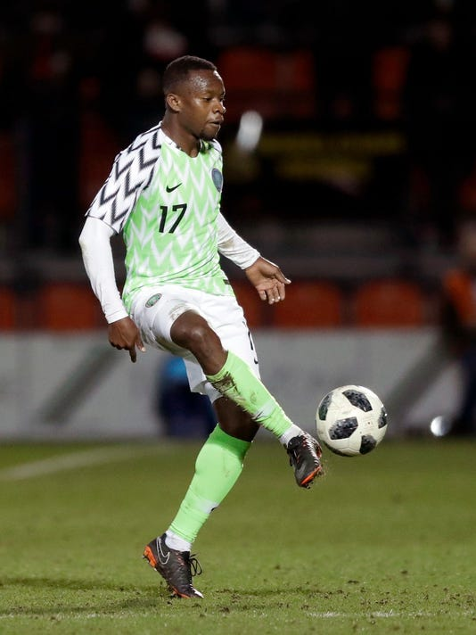 Soccer_WCup_Group_D_Nigeria_18205.jpg