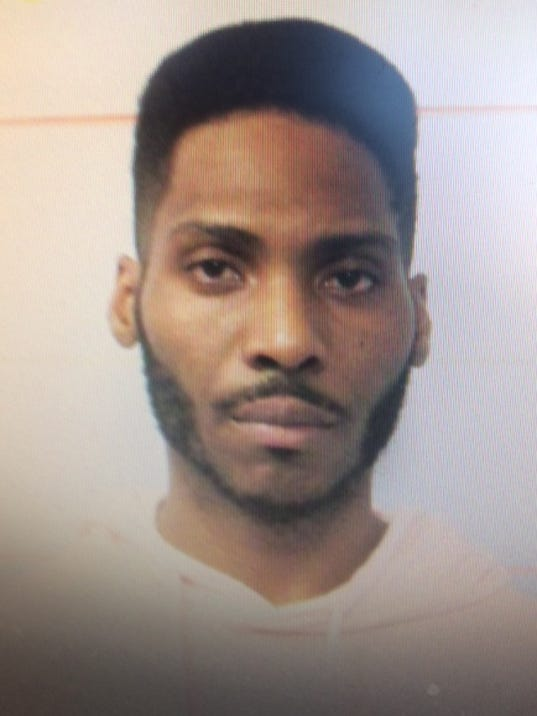 East Orange Man Arrested By Police In Suspected Dwi