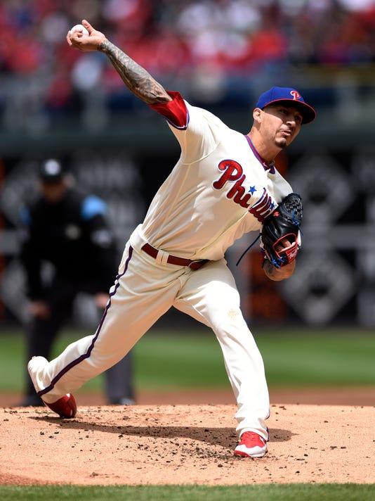 Braves_Phillies_Baseball_76477.jpg