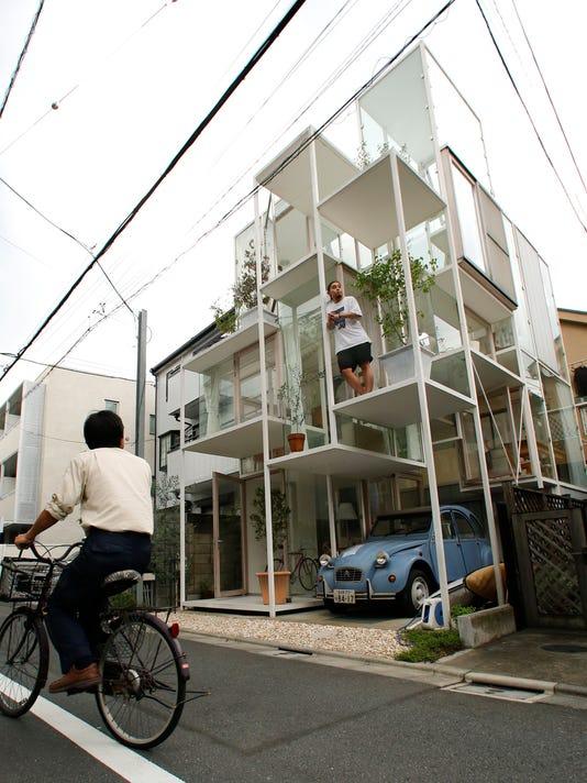 Japan Star Achitects_Atki.jpg