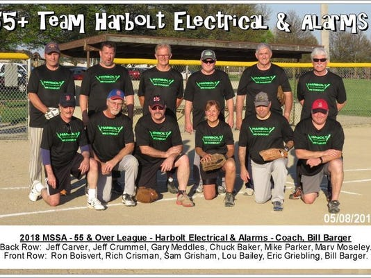 -2018 OVER 55 POST SEASON TOURAMENT CHAMPS - HARBOLT ELECTRICAL & ALARMS.jpg.jpg