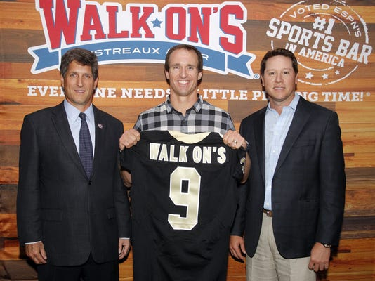 Walk-On's Drew Brees Signing final.jpeg