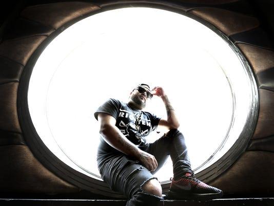 MAIN DJ Riot Ten.jpg