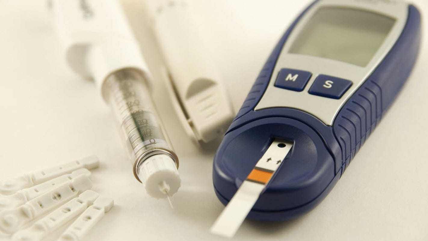The first artificial pancreas systems are coming to market solutioingenieria Image collections