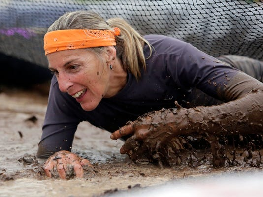 -APC Warrior Princess Mud runrbp 470.jpg_20131005.jpg