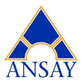 Ansay & Associates says it has acquired Thomas Insurance Group.