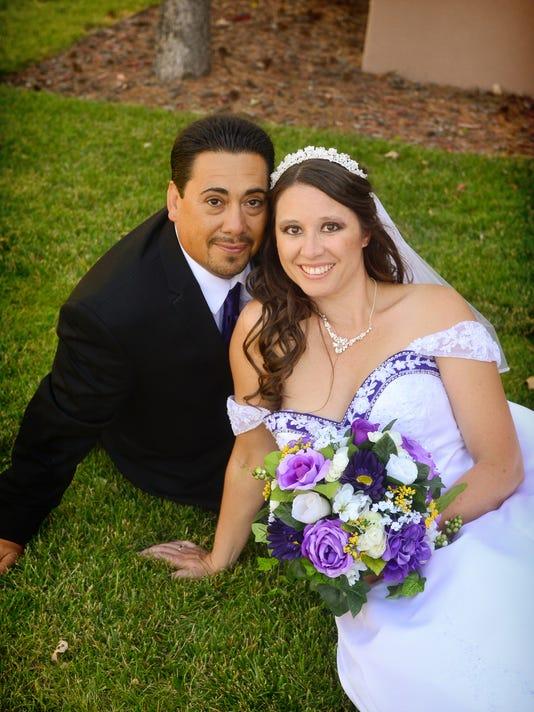FMN Wedding Saiz Cerda 0925
