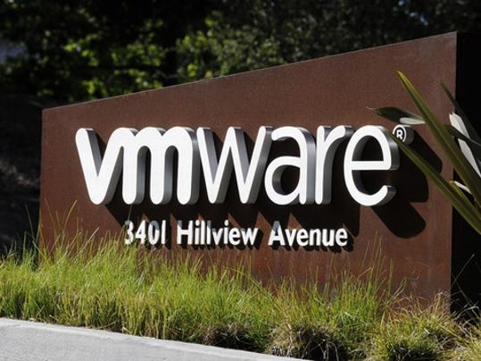 vmware-campus-sign_large.jpg