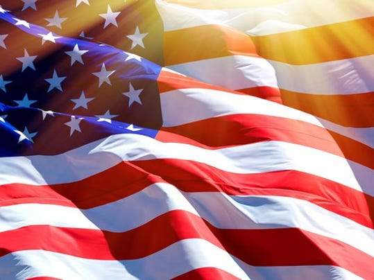american-flag_gettyimages-687972458_large.jpg