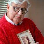 The Menards Guy, Ray Szmanda, dies at age 91