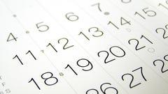 Ouachita Parish students will have Nov. 6 off