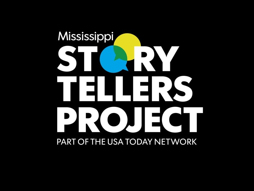 Join us for stories about those special times of year when anything can happen. RSVP to the Nov. 14 event!