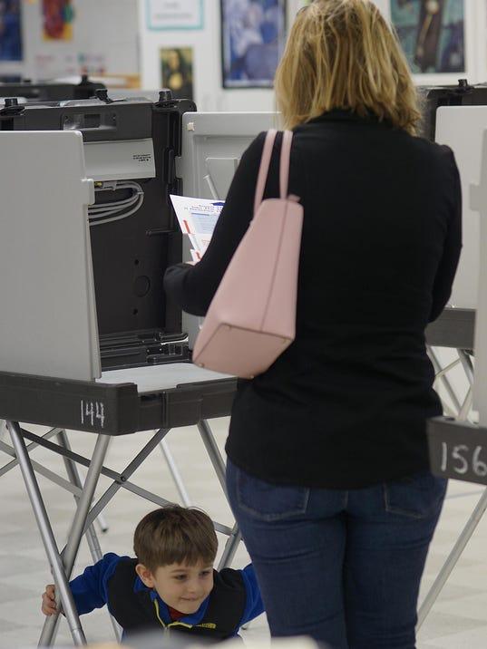 cnt primary vote-2