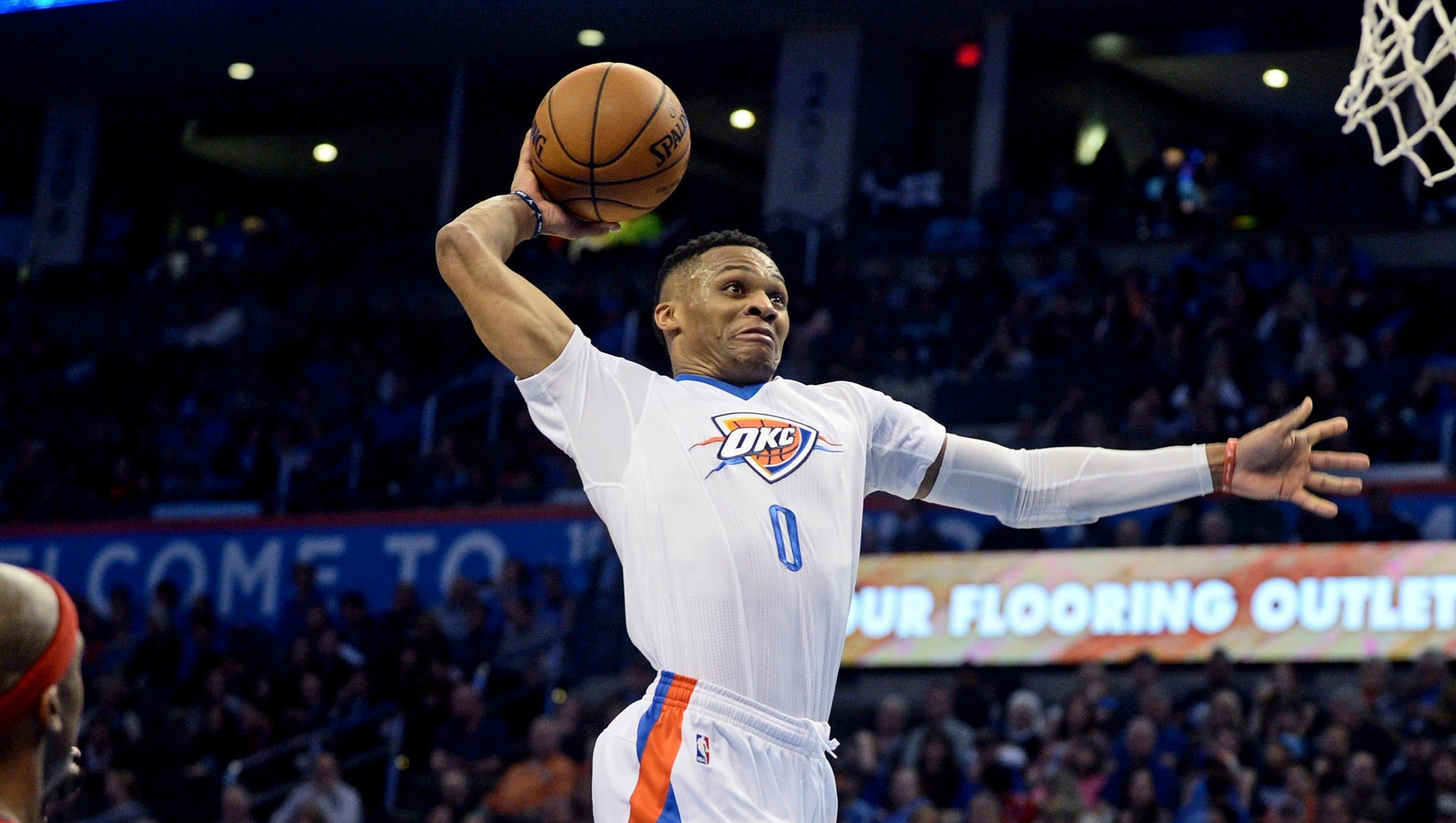 635908275358946622-2016-02-11-russell-westbrook