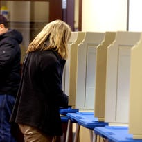 Election results: Wisconsin and Milwaukee-area spring primary