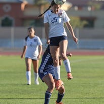 La Quinta girls' soccer exceeds last year's effort with gritty second-round win