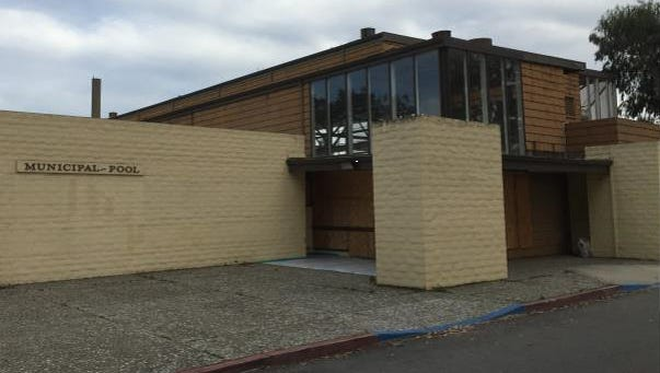 The city of Salinas is moving forward to expand its parks and recreation centers.