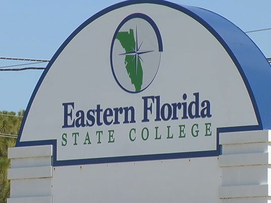 635790755329315341-eastern-florida-state-college-061913