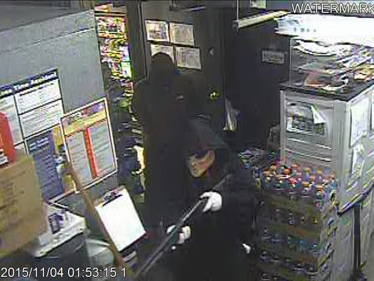 robbery02