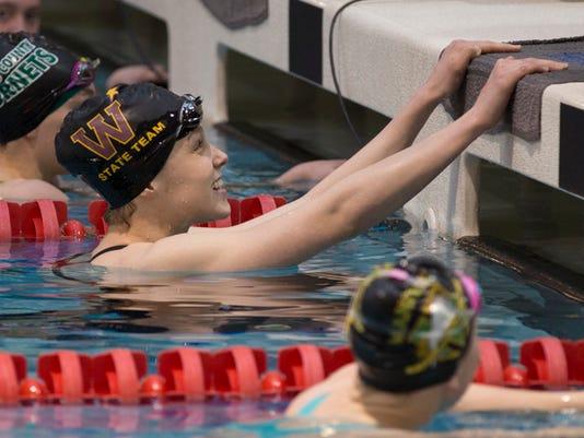 635910000880414396-State-4A-Girls-Swimming039.jpg