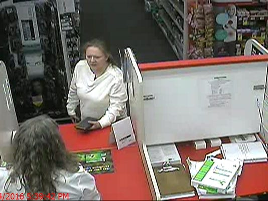 635979453199702465-Prescription-Forgery--Black-MTN-3-4-24-16.jpg