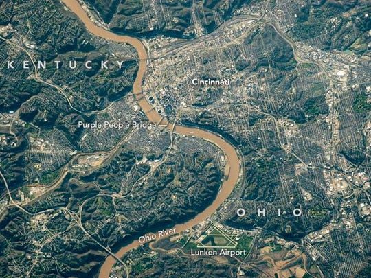 "Expedition 43 takes over Cincinnati on the international ""width ="" 540 ""data-mycapture-src ="" https://www.gannett-cdn.com/media/2016/05/24/Cincinnati/Cincinnati/ 635996835499250351-13267874-10154248640167139-9062256328526488863-n.jpg ""data-mycapture-sm-src ="" https://www.gannett-cdn.com/-mm-/4044b1e7645488621f157de466cfcaaaaaaaaaaaaaaaaaaaaaaaaaaaaaaaaaaaaaaaaaaaaaaaaaaaaaaaaaaaaaaaaaaaaaaaaaaaal 635996835499250351-13267874-10154248640167139-9062256328526488863-n.jpg"