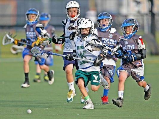 635997025697786822-lacrosse.jpg