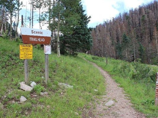 636003082389265213-crest-trail.jpg