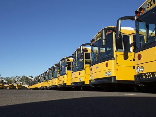 Scottsdale schools