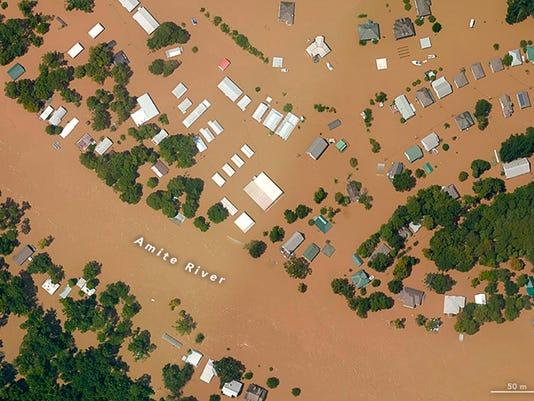 636070437709113511-portvincent-flood-2016227.jpg