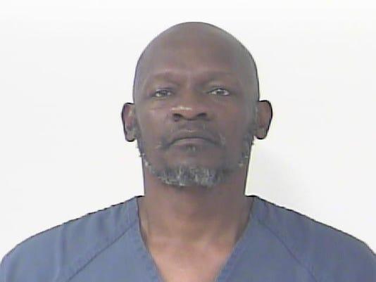 Richard Trice jail mugshot crime 1213-2016