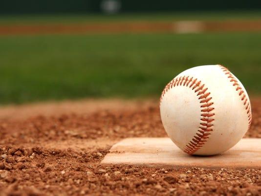 636242653739398364-Baseball.jpg