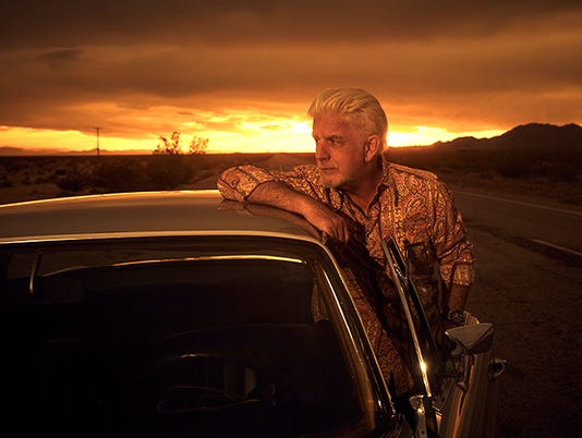 Michael-McDonald-Profile-Car-Color.jpg