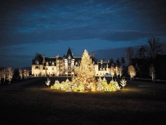 Biltmore-Christmas-Exterior.jpg