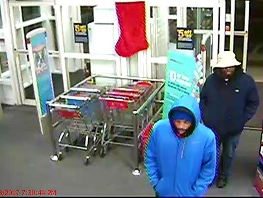 CVS-robbers01.jpg