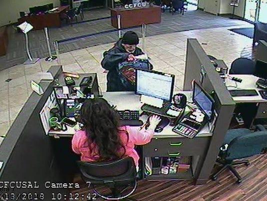 011818_bank-robber-01118-2.jpg