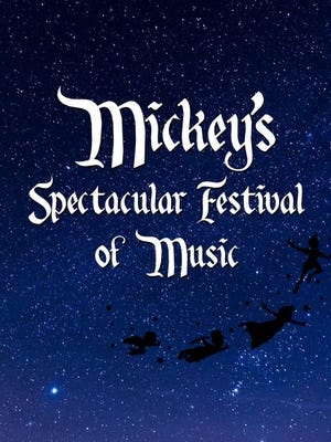 """""""Mickey's Spectacular Festival of Music,"""" debuts outdoors from 7 to 10:30 to p.m. Saturday, July 18, with parking near the PiNZ entrance at Kingston Collection."""