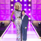 Weekend TV: 'RuPaul' finale, 'BET Awards,' 'Silicon Valley'