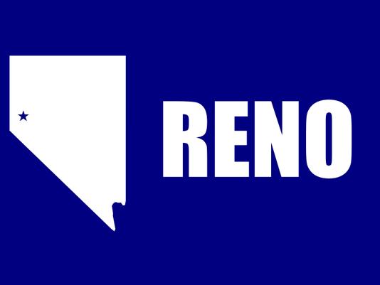 Reno-Flag.png